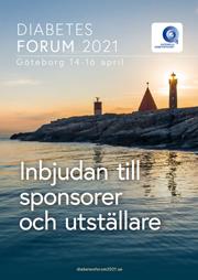 Ladda ner PDF av sponsorinbjudan